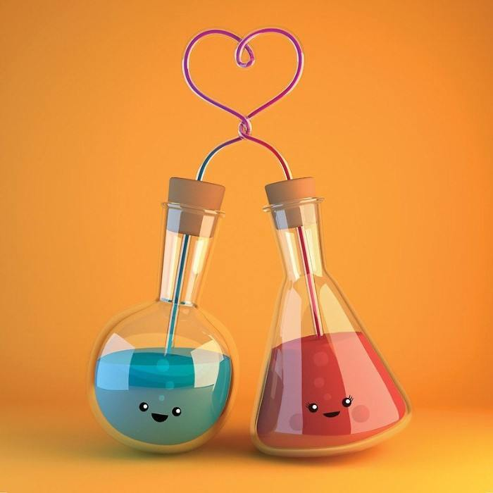 the chemistry of photography Download chemistry lab stock photos affordable and search from millions of royalty free images, photos and vectors.
